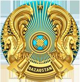 Аппарат акима города Булаево района Магжана Жумабаева Северо-Казахстанской области