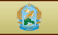 Сообщение о созыве собрания местного сообщества города Булаево и села Медвежка